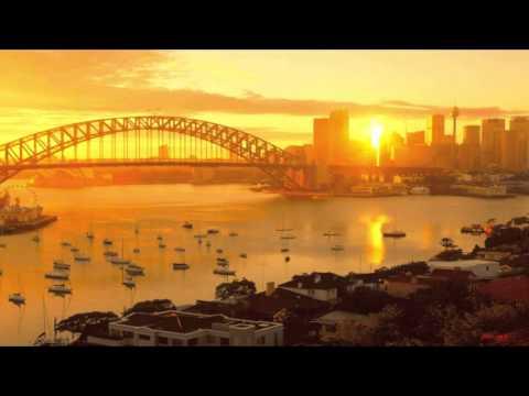 Matan Zohar - First Glance (Original Mix) HQ