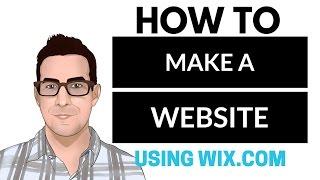 Bir web Sitesi Oluşturmak için nasıl? | Web Sitesi Oluşturma Eğitimi