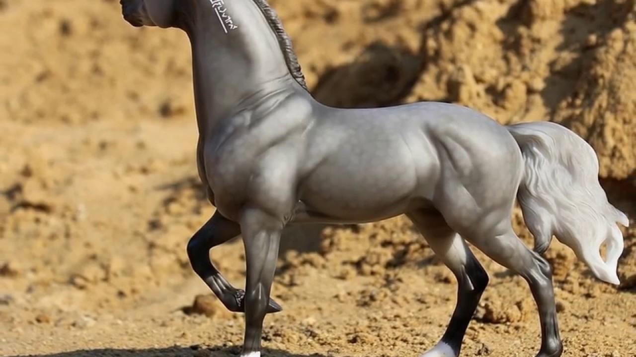 Breyer Horse Traditional HWIN Model 1774