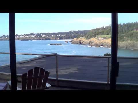 Vacation Rental Mendocino - Pacifica Suite - Best Views in Mendo find it at VRBO.com