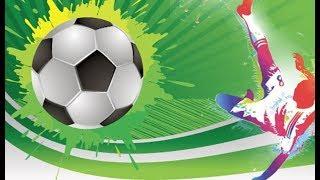 Голы Мини футбол в школу 2020 22 01 2020 г