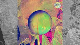 Apparat - Outlier