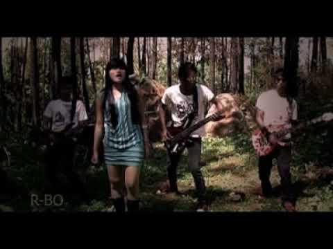 B'havher Band Cirebon- Perjalanan (lagu bukan milik D'Paspor)/ 旅行
