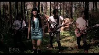 Gambar cover B'havher Band Cirebon- Perjalanan (lagu bukan milik D'Paspor)/ 旅行