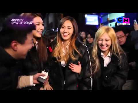 Girls kbs guerrilla dating thai virgins