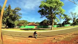 Baixar DvD Savana Skate Shop - Profile Juninho Morais - Parte 07