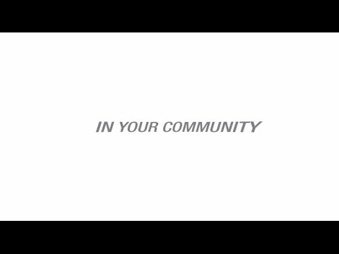 PSE in the Community