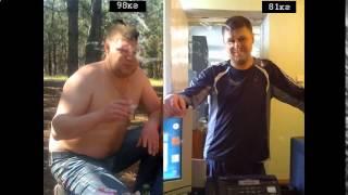 помогает ли ксеникал похудеть