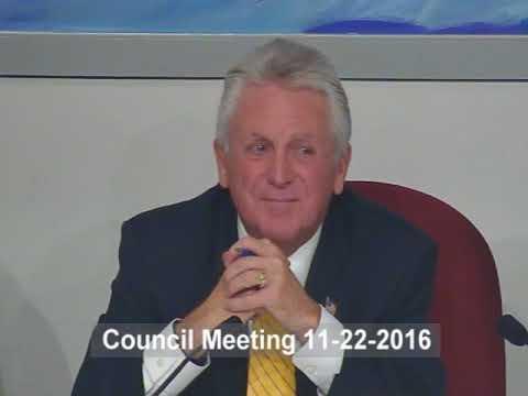 Council20161122CH79Prod