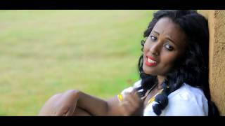 Selamawit Girma - Mabede New (ማበዴ ነው) [NEW! Ethiopian Bahilawi Music Video 2017]