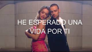 For You Subtitulada al espaol - 50 Sombras Liberadas Liam Payne, Rita Ora - Letra en espaol.mp3