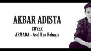 Video Lagu Baru ADISTA 2018 download MP3, 3GP, MP4, WEBM, AVI, FLV Maret 2018