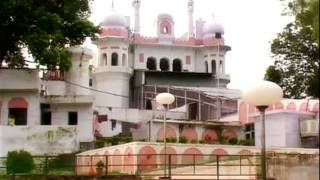 Maa Tu Sherawali Hai [Full Song] Meri Maiya Pahadwali