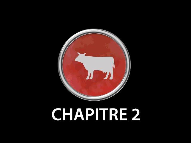 LA VIANDE ET DES PRODUITS LAITIERS 🥩 (CH 2)