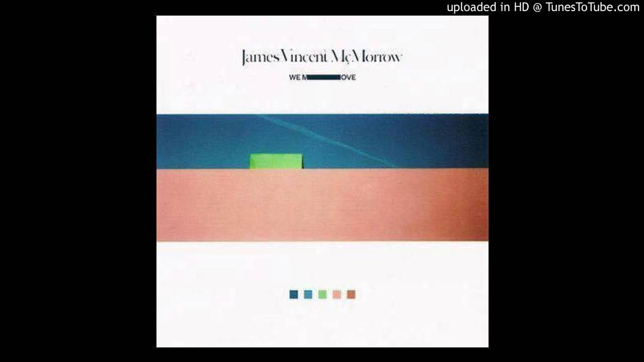 james-vincent-mcmorrow-i-lie-awake-every-night-mahad-farah-1489741586