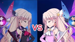 【FGO】イリヤ VS テスタメント 【復刻版:魔法少女紀行 ~プリズマ・コーズ~ -Re-install-】