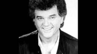 Conway Twitty -Whats A Memory Like You (Doing In A Love Like This).wmv YouTube Videos