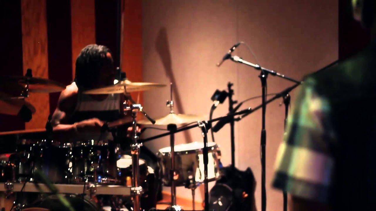 Strange Arrange | Nurdy Tunes and Musiq Soulchild Remix