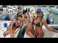 Miami Beach Sandbar Boat Regatta 2019