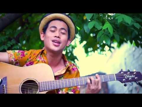 Budi Doremi - Jangan Datang ke Lombok