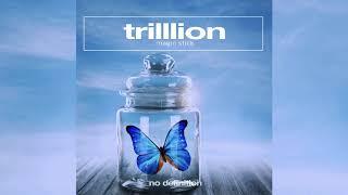 Trlilllion - Magic Stick