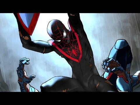 Читать Комиксы Онлайн на русском языке Comics Online in