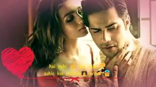 Jannat heart touching lines for girls For WhatsApp status%2a version