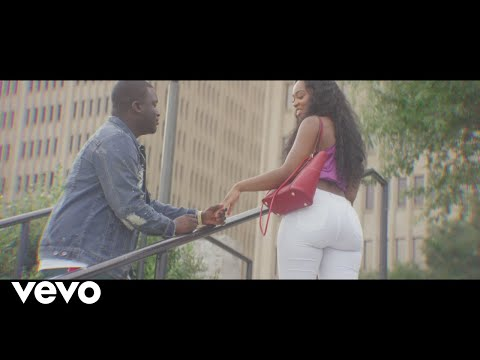 Zoey Dollaz - One of One ft. Future