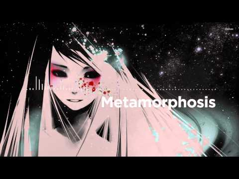 Nightcore - Metamorphosis