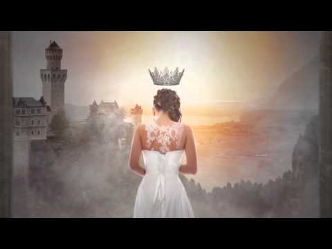 Sworn To Raise Trailer by Terah Edun…Shatter An Empire