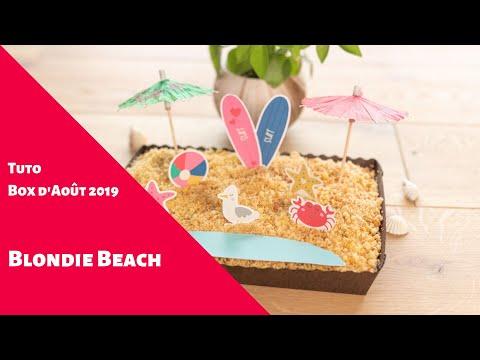 🌴-tuto-box-d'août-2019---blondie-beach-(blondies-brownies)-🌴