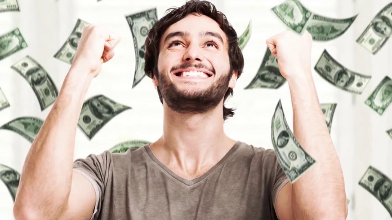 كيف تتدخر أموالك بطريقة سهلة.. 10 طرق فعالة!!