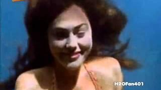 Indiana Evans: No ordinary girl FULL SONG