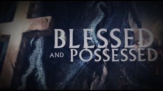 POWERWOLF - Blessed & Possessed (Official Lyric Video) | Napalm Records