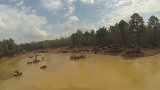 Mud Nationals 2014