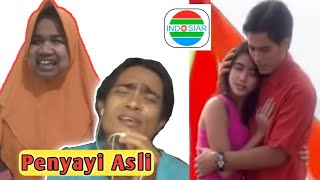 Download Lagu Penyayi asli Misteri ilahi indosiar | Genta buana mp3
