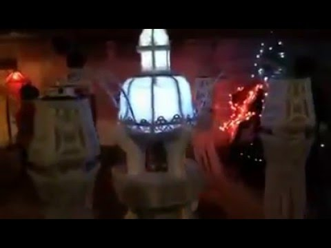 How to make a vesak lantern pahan kudu after view by oll in one