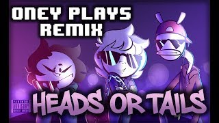 Heads or Tails - Big Penny (Oney Plays Remix)