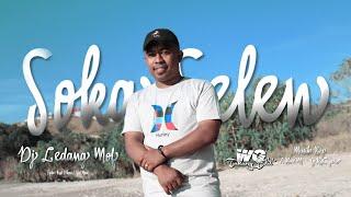 DJ LEDANG MOF - SOKA SELEN [OFFICIAL]