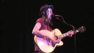 James Bay at The Kessler Theater in Dallas