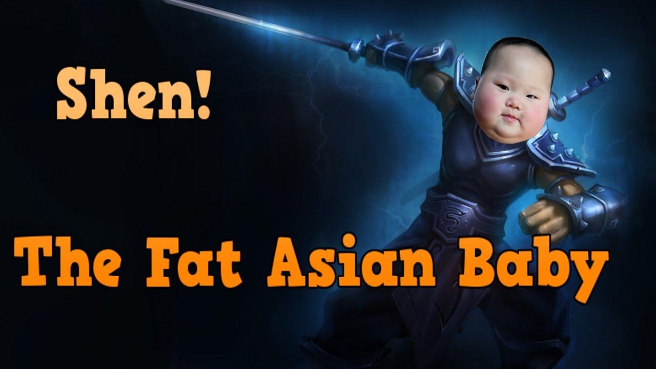 Asian soap operas