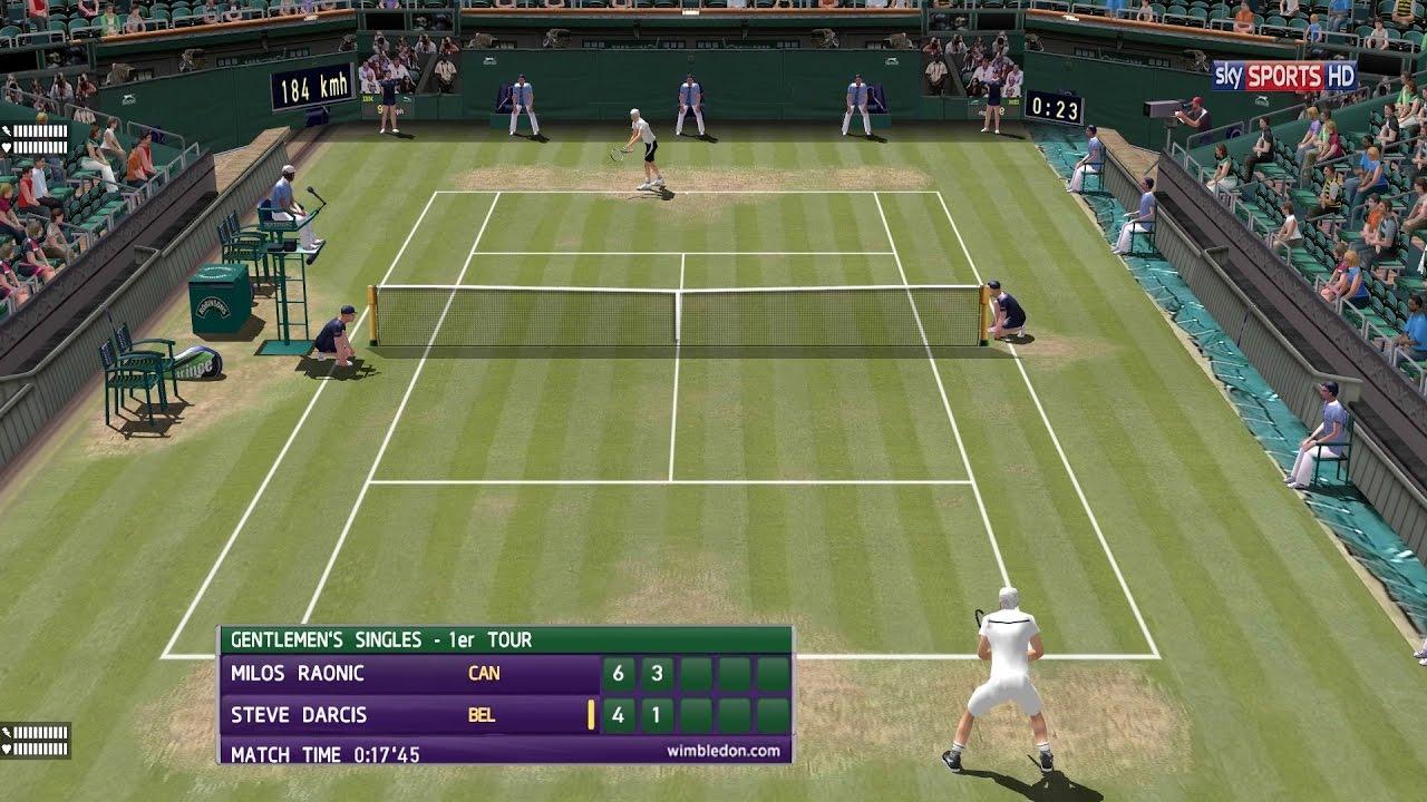 Resultado de imagen para Tennis Elbow 2013 wimbledon