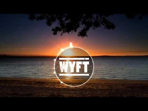 Black Eyed Peas - Just Can't Get Enough (H2L Remix) (Tropical House)