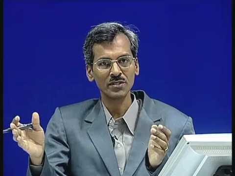Lecture - 38 Concrete Pavement Design Indian Congress Method