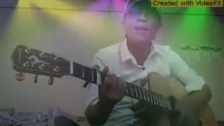 Orion guitar A520C | Phản hồi từ khách hàng
