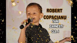 ROBERT COPACIANU  PROMO BWF 2019