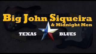 Big John Siqueira & Midnight Men