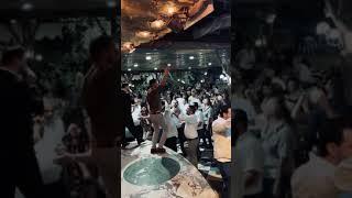 عمر الشعار حفلة عيد السيدة نبع الشير2020