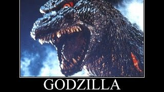 Fukushima Stranded Robot & Stranded Dolphins w/ Functioning Godzilla Update 4/10/15