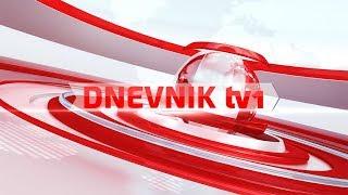 Dnevnik u 19 - 17.8.2018.